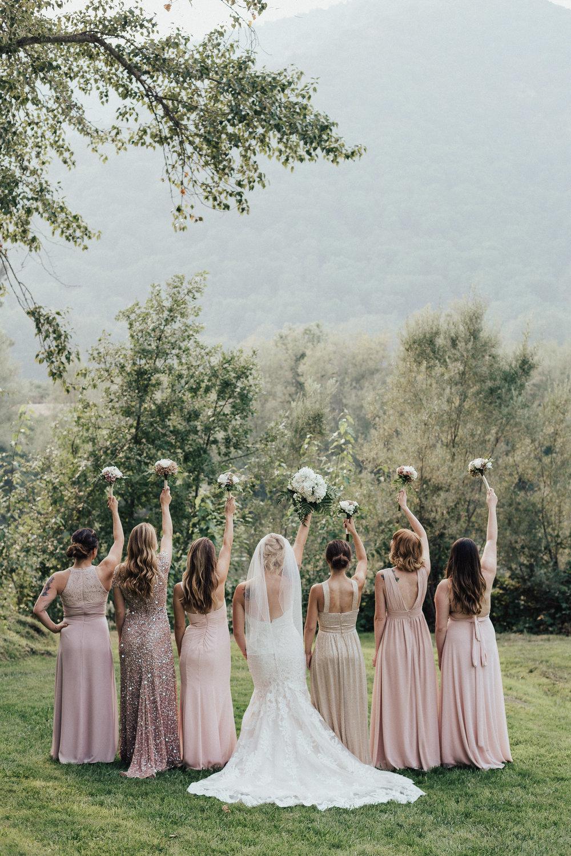 megsmarvelswedding-29.jpg