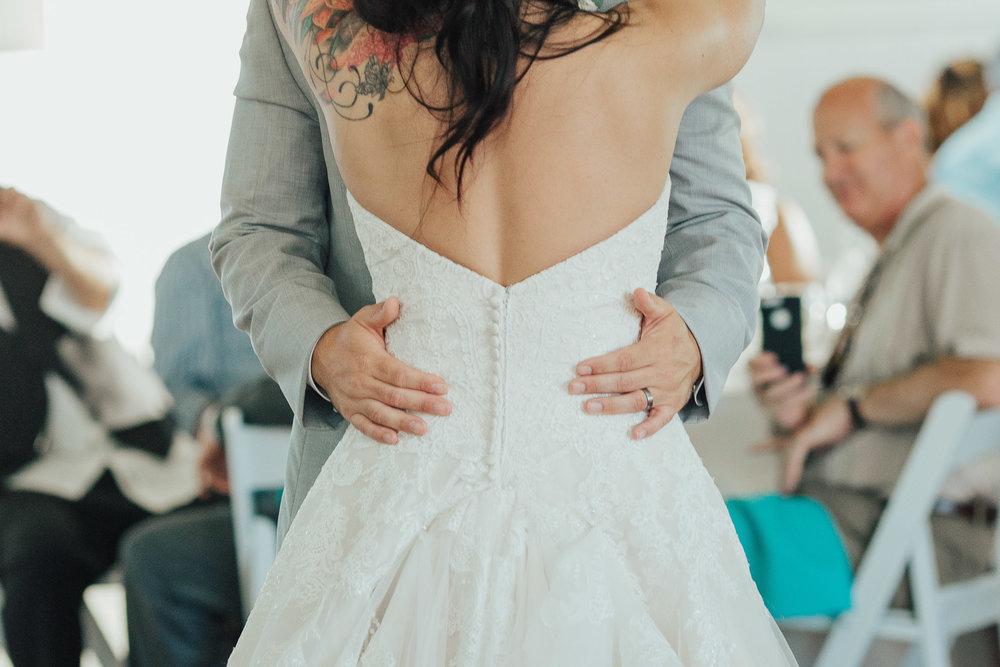 megsmarvelswedding-19.jpg