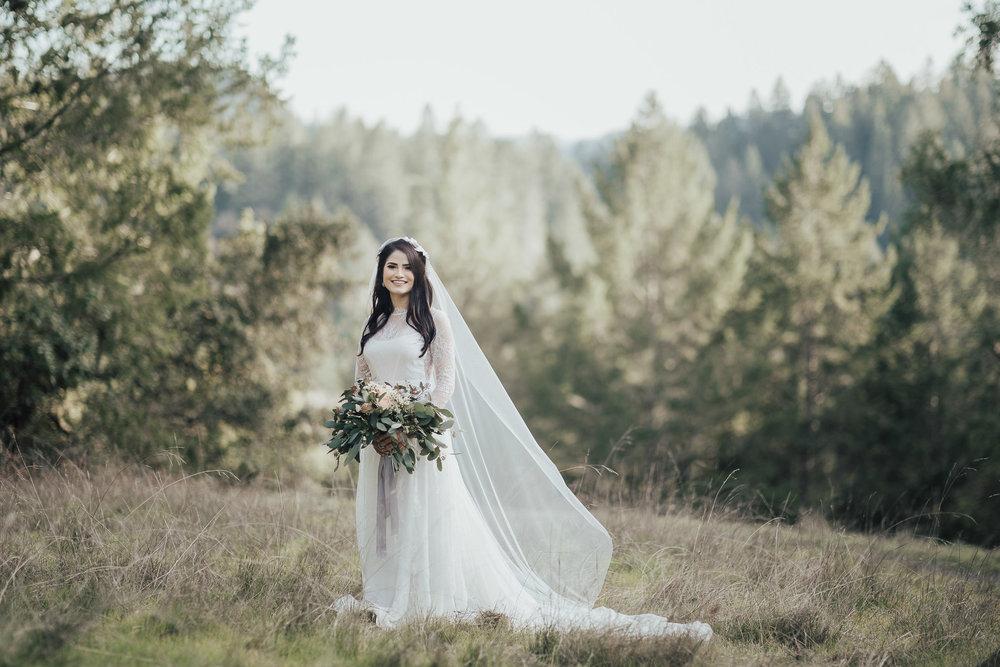 megsmarvelswedding-53.jpg