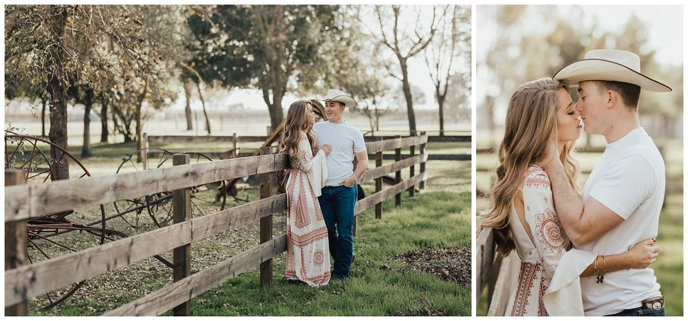 Meg's Marvels Photography Lodi Airport Engagement Session_0026.jpg