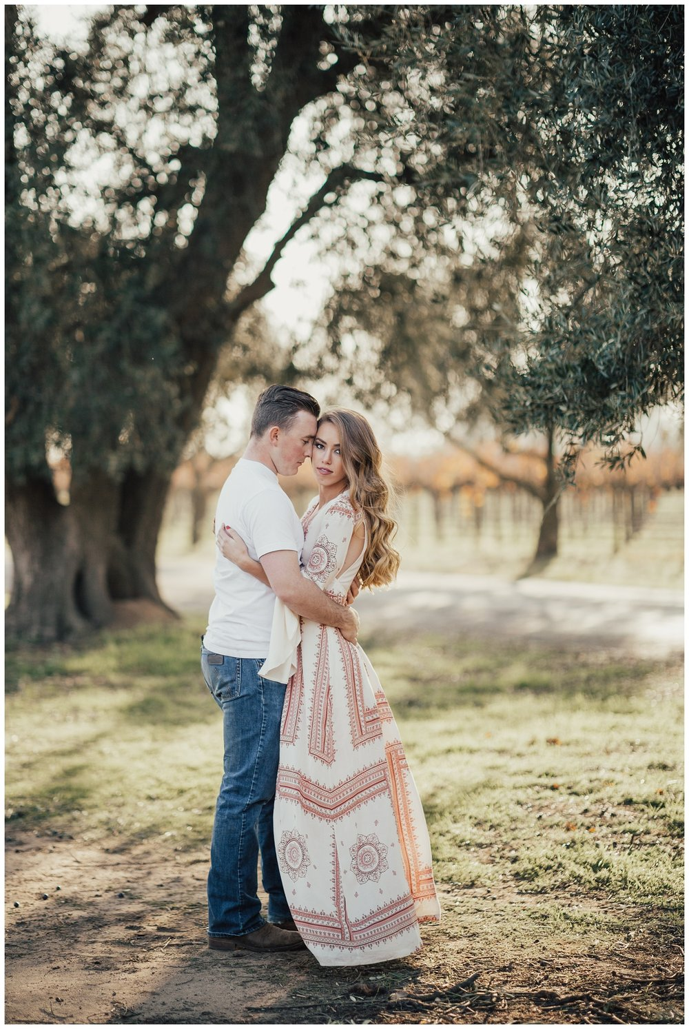 Meg's Marvels Photography Lodi Airport Engagement Session_0030.jpg