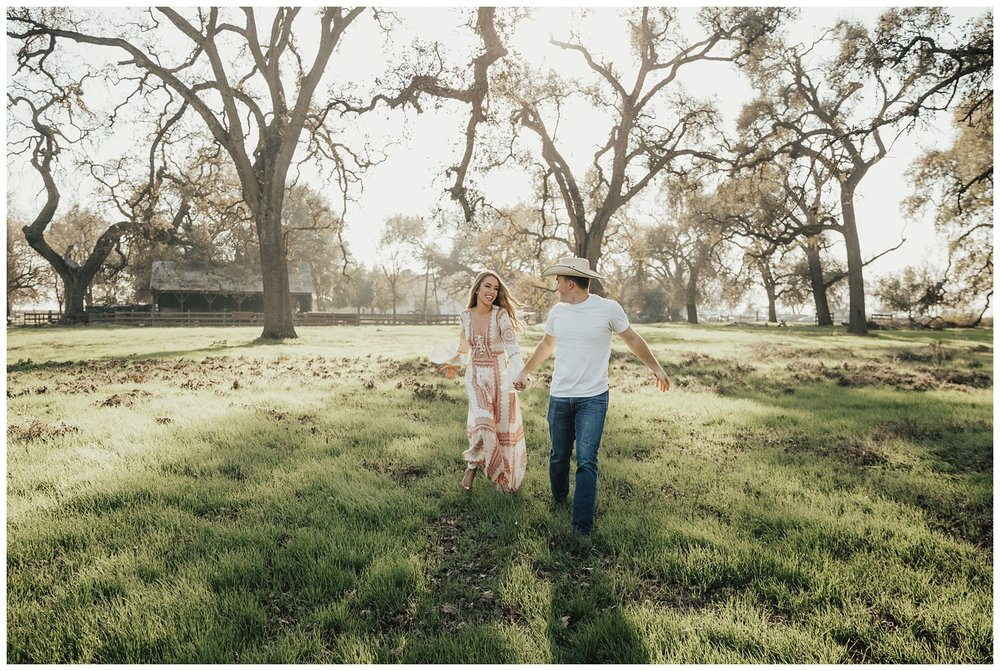 Meg's Marvels Photography Lodi Airport Engagement Session_0024.jpg