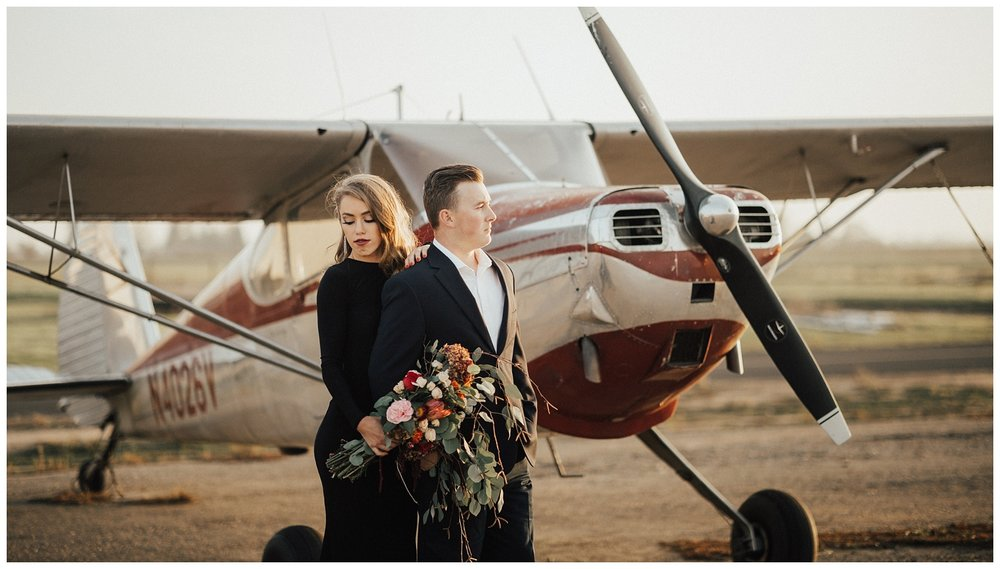 Meg's Marvels Photography Lodi Airport Engagement Session_0033.jpg