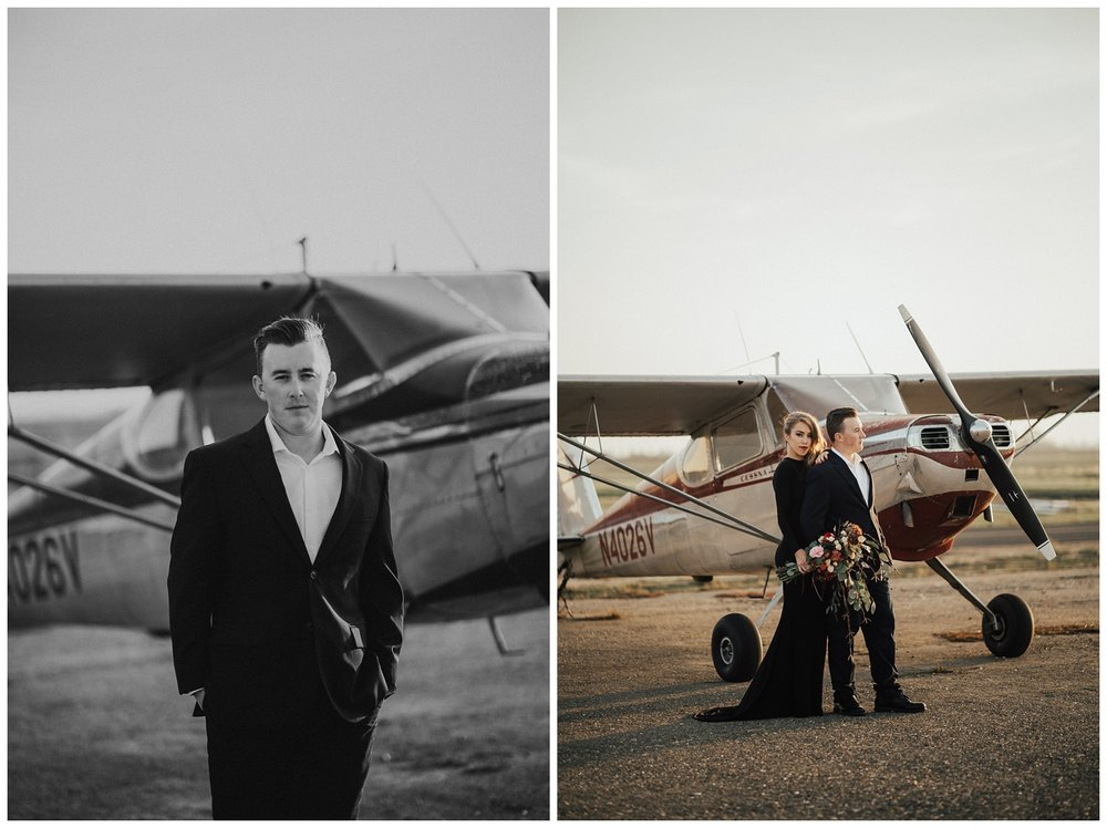 Meg's Marvels Photography Lodi Airport Engagement Session_0032.jpg