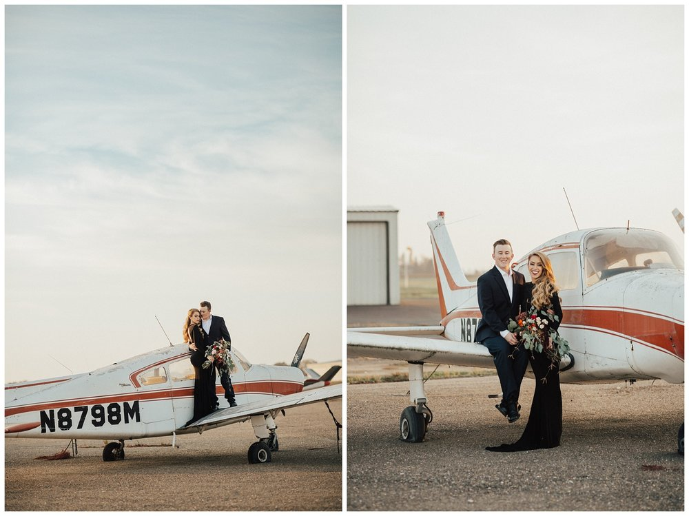 Meg's Marvels Photography Lodi Airport Engagement Session_0035.jpg