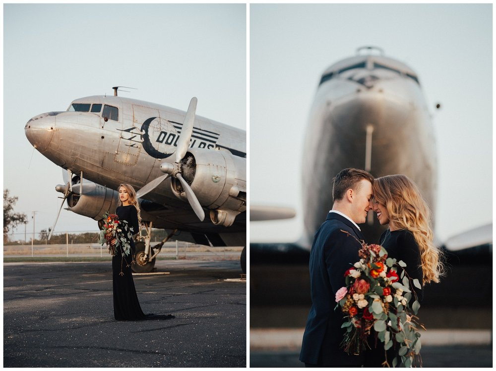 Meg's Marvels Photography Lodi Airport Engagement Session_0036.jpg