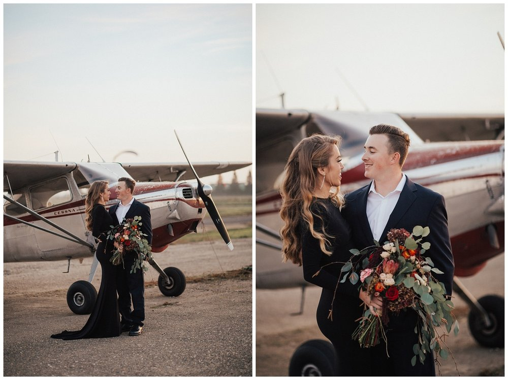 Meg's Marvels Photography Lodi Airport Engagement Session_0039.jpg