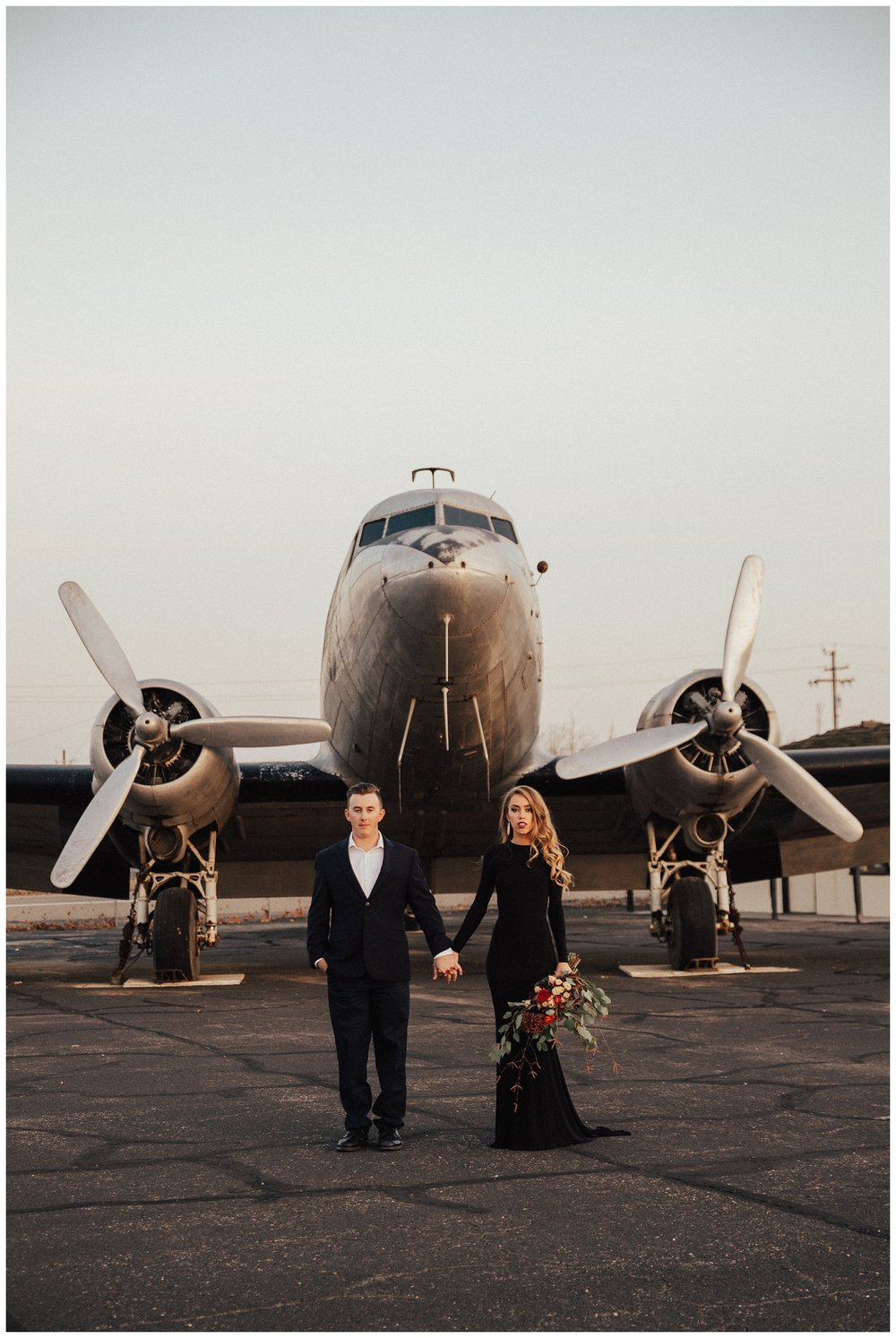Meg's Marvels Photography Lodi Airport Engagement Session_0038.jpg
