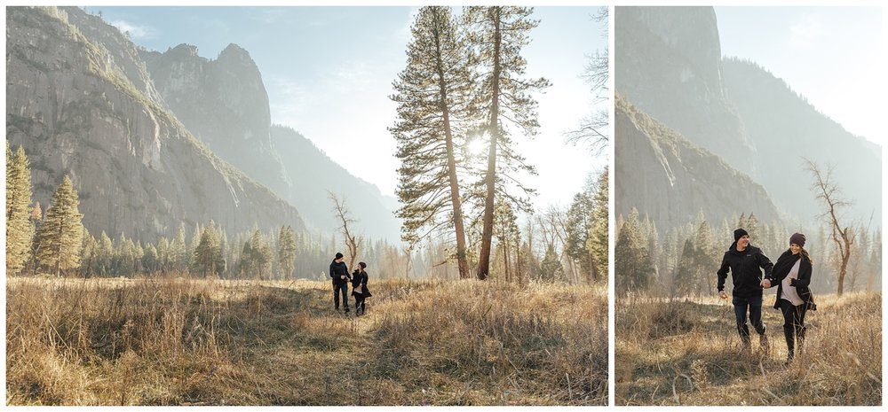 Meg's Marvels Photography Half Day Sessions - Yosemite Engagement_0041.jpg