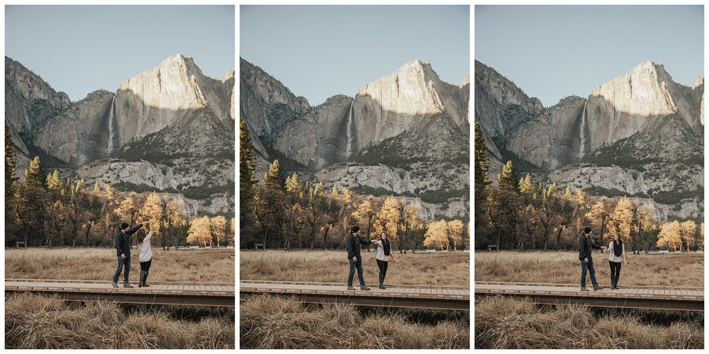 Meg's Marvels Photography Half Day Sessions - Yosemite Engagement_0046.jpg
