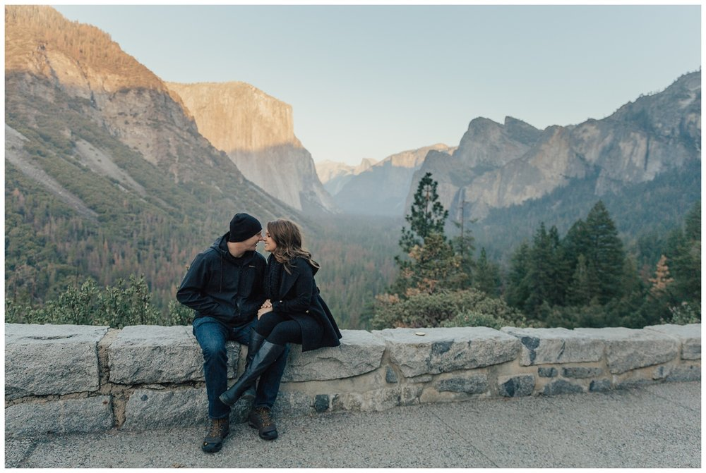 Meg's Marvels Photography Half Day Sessions - Yosemite Engagement_0048.jpg