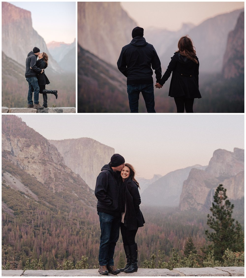 Meg's Marvels Photography Half Day Sessions - Yosemite Engagement_0051.jpg