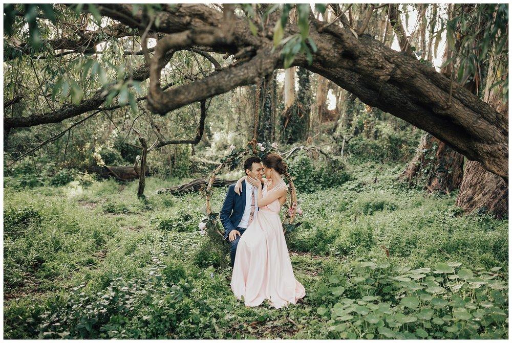 Meg's Marvels Photography - Auburn Engagement Session_0118.jpg
