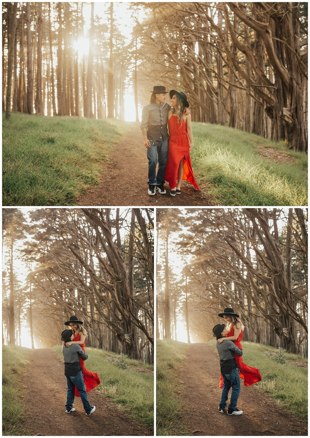 Meg's Marvels Photography - Auburn Engagement Session_0191.jpg