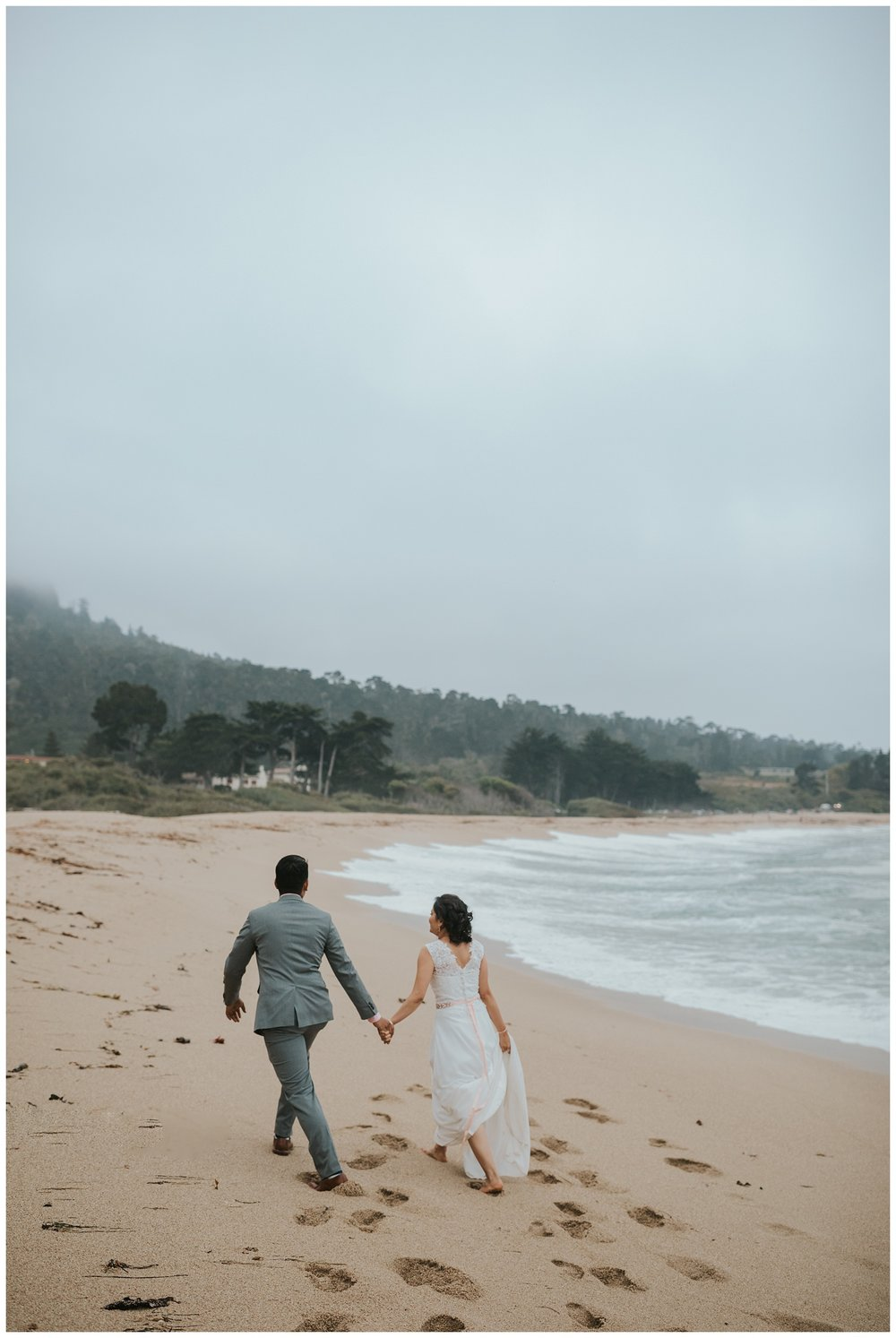 Meg's Marvels Photography - Portland Engagement Session Ecola State Park & Cannon Beach_0349.jpg