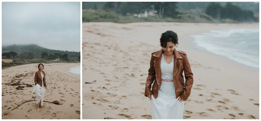 Meg's Marvels Photography - Portland Engagement Session Ecola State Park & Cannon Beach_0351.jpg