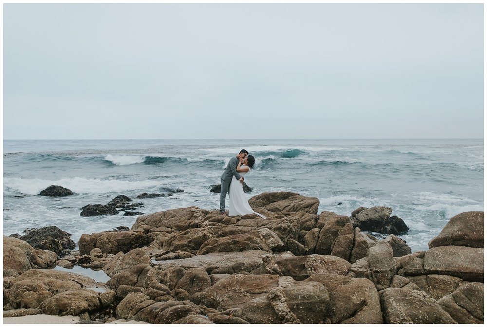 Meg's Marvels Photography - Portland Engagement Session Ecola State Park & Cannon Beach_0361.jpg