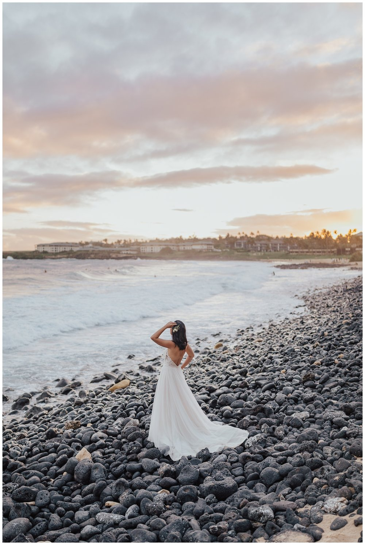 Meg's Marvels Photography - Portland Engagement Session Ecola State Park & Cannon Beach_0379.jpg