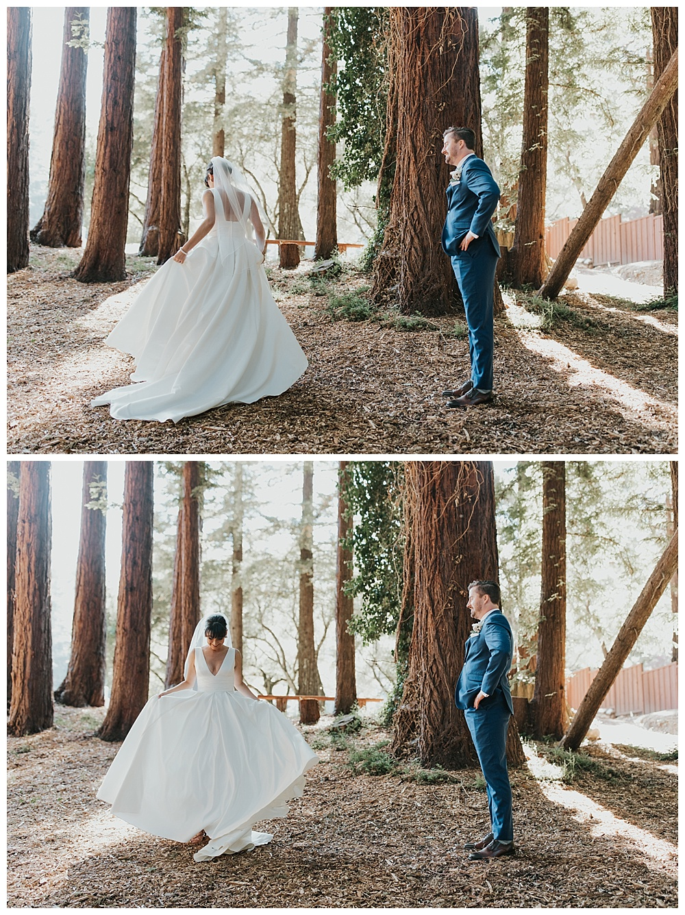 Meg's Marvels Photography - Mountain Terrace Redwood Wedding_0071.jpg