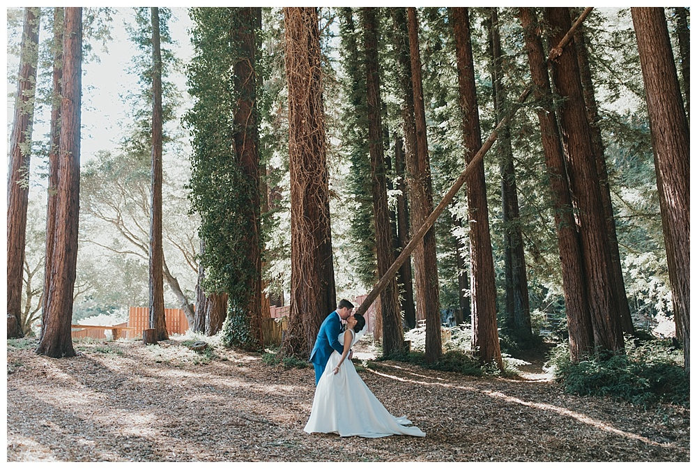 Meg's Marvels Photography - Mountain Terrace Redwood Wedding_0074.jpg