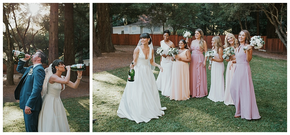 Meg's Marvels Photography - Mountain Terrace Redwood Wedding_0077.jpg