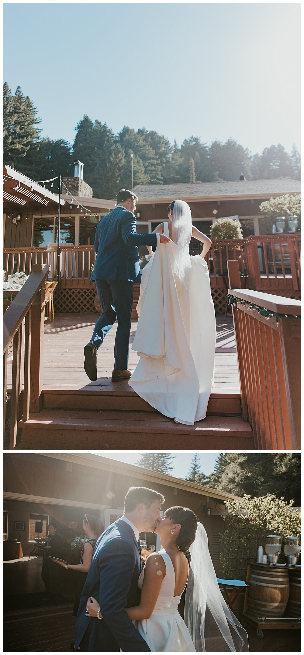 Meg's Marvels Photography - Mountain Terrace Redwood Wedding_0085.jpg