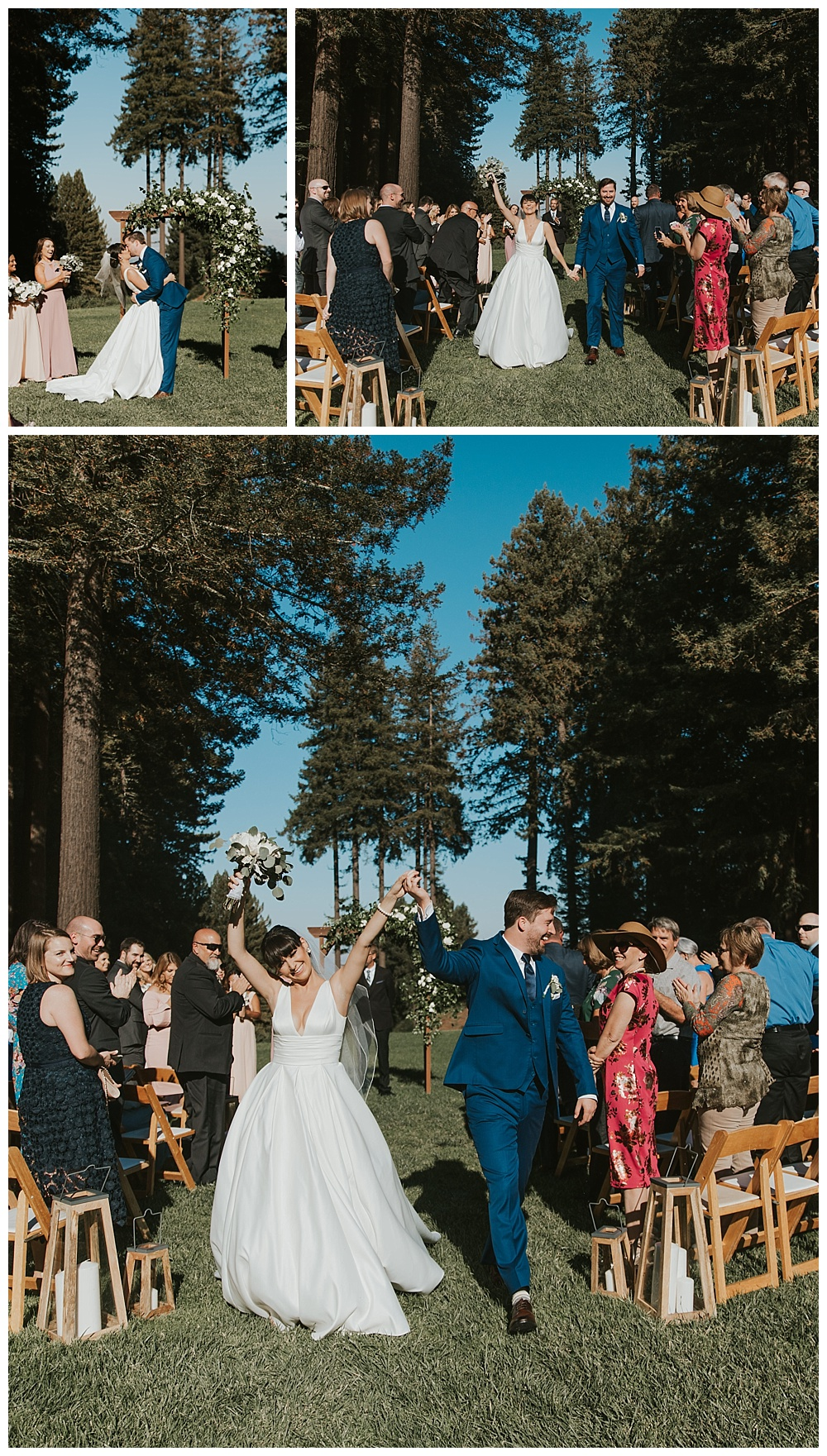 Meg's Marvels Photography - Mountain Terrace Redwood Wedding_0084.jpg