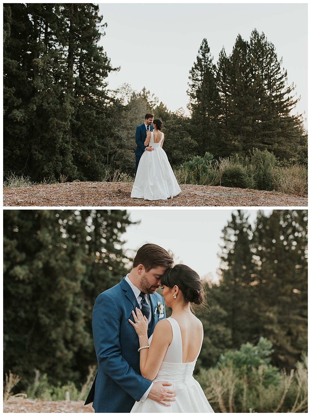 Meg's Marvels Photography - Mountain Terrace Redwood Wedding_0090.jpg