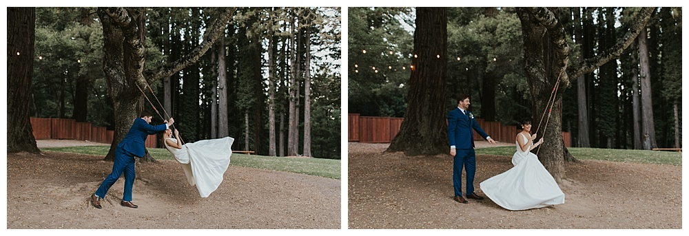 Meg's Marvels Photography - Mountain Terrace Redwood Wedding_0094.jpg