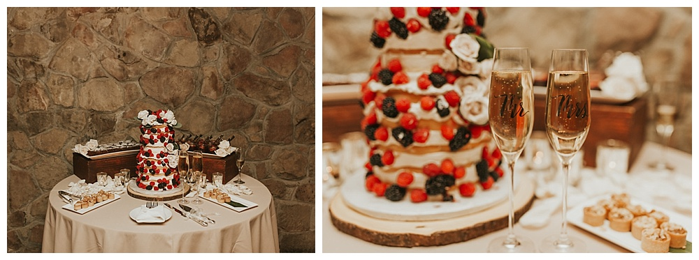 Meg's Marvels Photography - Mountain Terrace Redwood Wedding_0095.jpg
