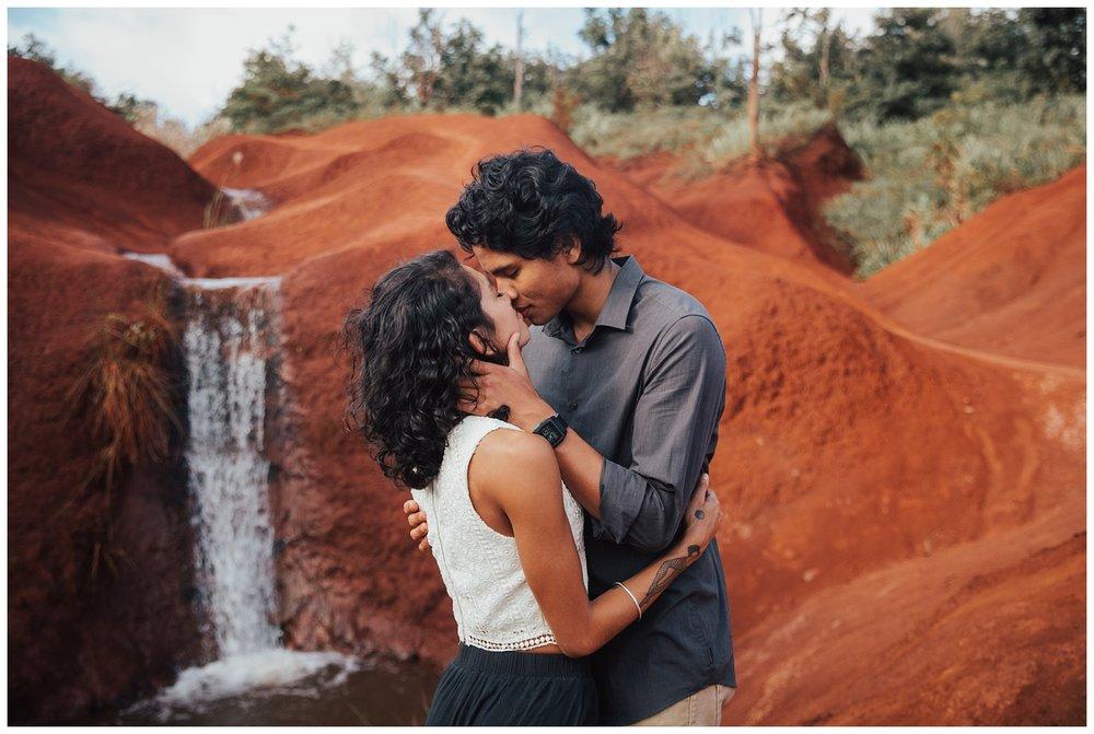 Meg's Marvels Photography - Kauai Hawaiian Island Engagement & Elopement_0403.jpg