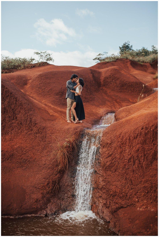 Meg's Marvels Photography - Kauai Hawaiian Island Engagement & Elopement_0402.jpg