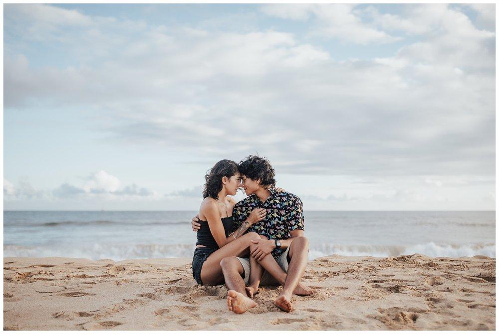 Meg's Marvels Photography - Kauai Hawaiian Island Engagement & Elopement_0411.jpg