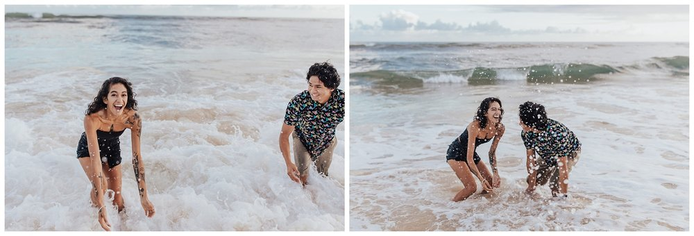 Meg's Marvels Photography - Kauai Hawaiian Island Engagement & Elopement_0414.jpg