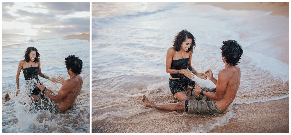 Meg's Marvels Photography - Kauai Hawaiian Island Engagement & Elopement_0422.jpg