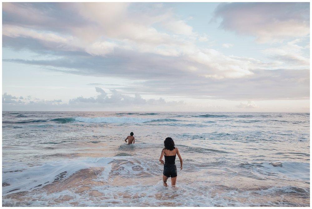 Meg's Marvels Photography - Kauai Hawaiian Island Engagement & Elopement_0423.jpg