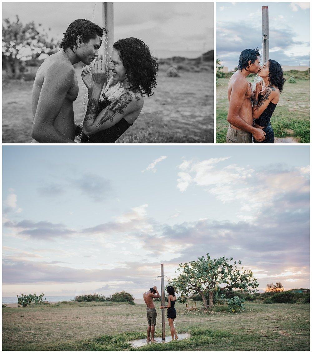 Meg's Marvels Photography - Kauai Hawaiian Island Engagement & Elopement_0426.jpg