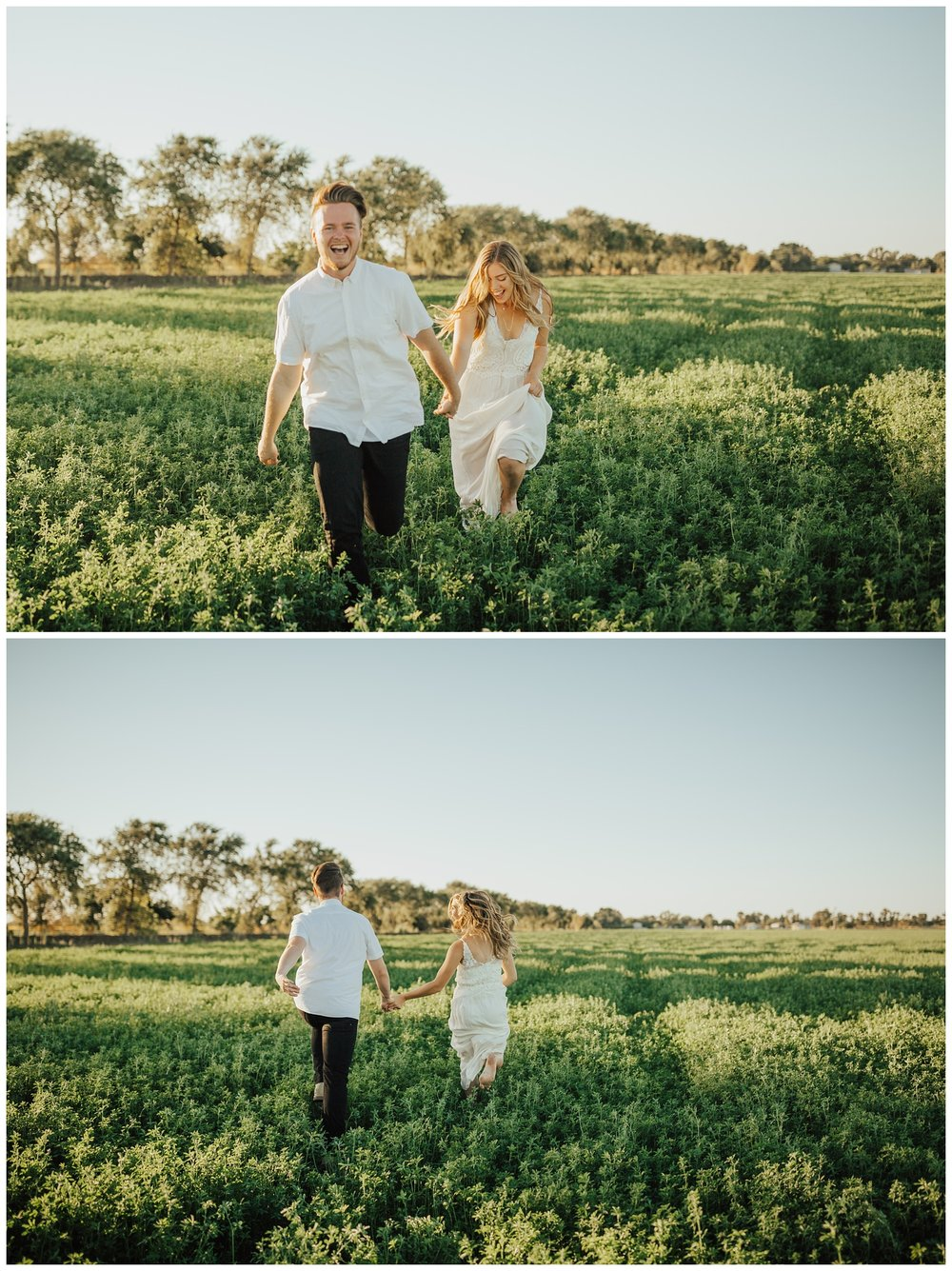 Meg's Marvels Photography - Dixon Sunflower Engagement - Sacramento Wedding Photographer_0455.jpg