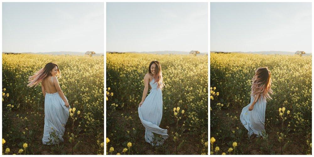 Meg's Marvels Photography - Auburn Engagement Session_0095.jpg