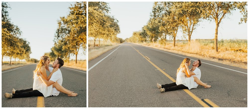Meg's Marvels Photography - Dixon Sunflower Engagement - Sacramento Wedding Photographer_0458.jpg