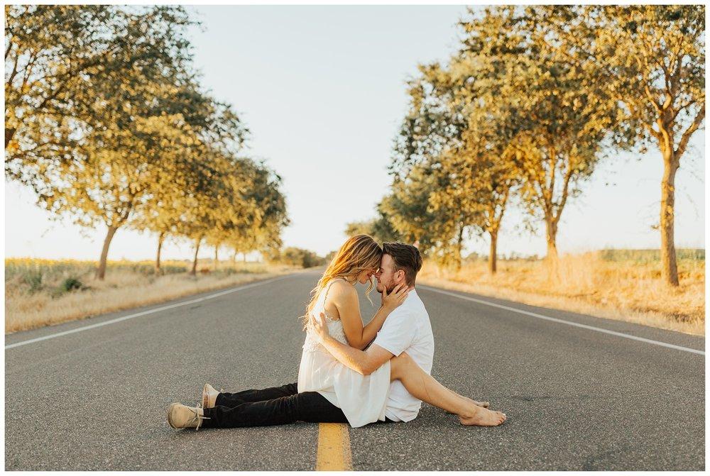 Meg's Marvels Photography - Dixon Sunflower Engagement - Sacramento Wedding Photographer_0459.jpg