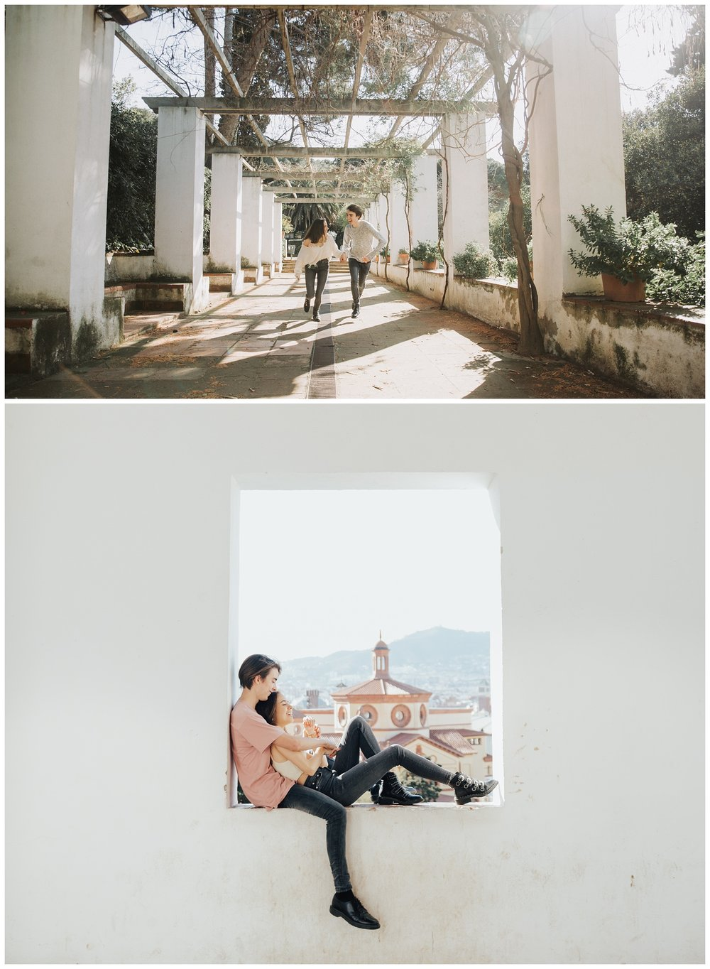 Meg's Marvels Photography - Barcelona Engagement Travel Photographer_0427.jpg