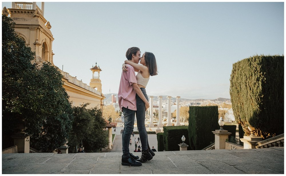 Meg's Marvels Photography - Barcelona Engagement Travel Photographer_0442.jpg