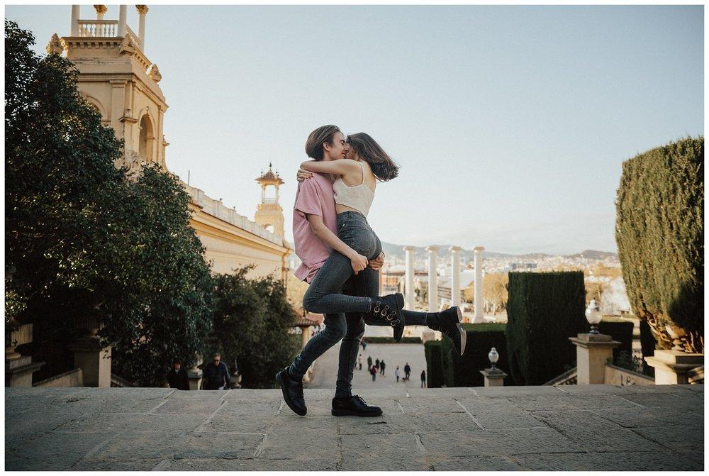 Meg's Marvels Photography - Barcelona Engagement Travel Photographer_0443.jpg