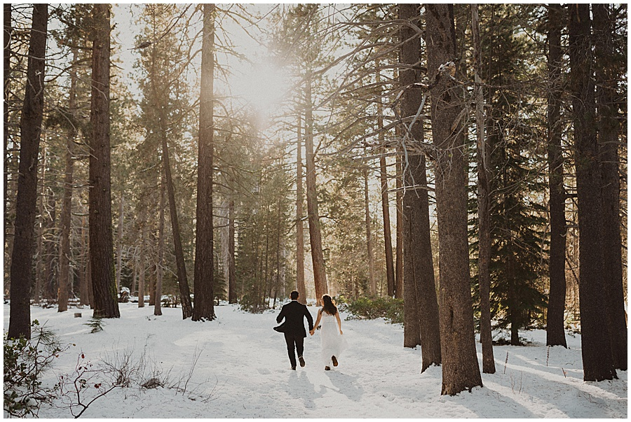 Meg's Marvels Photography - Tahoe & Truckee Adventurous Snowy Elopement_0217.jpg