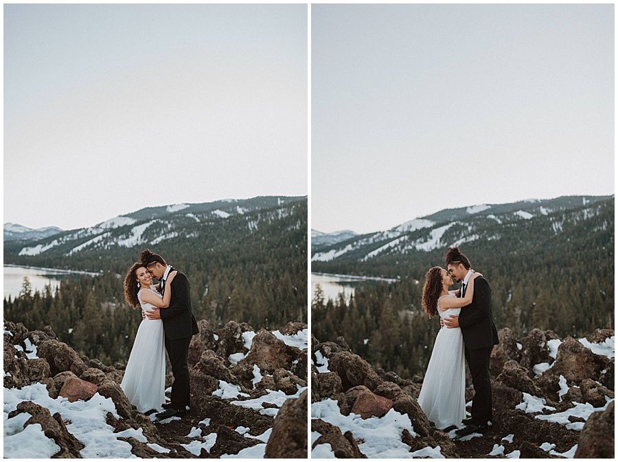 Meg's Marvels Photography - Tahoe & Truckee Adventurous Snowy Elopement_0231.jpg