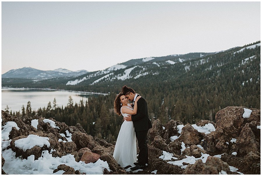 Meg's Marvels Photography - Tahoe & Truckee Adventurous Snowy Elopement_0232.jpg