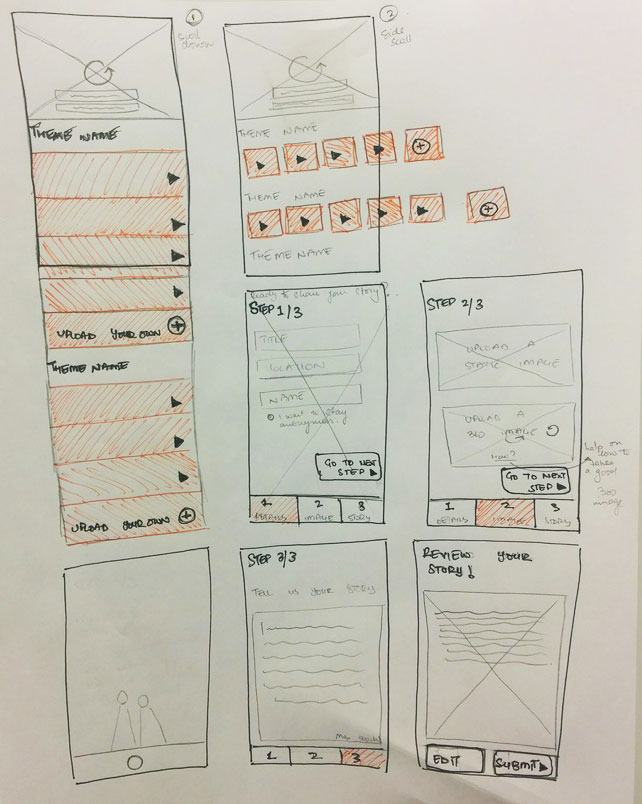 wireframe-sketches-2.jpg