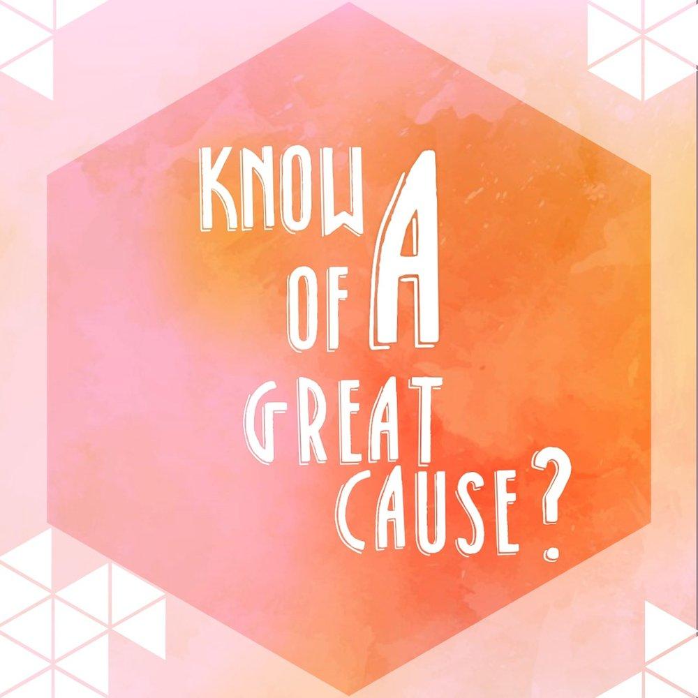 Know_a_Cause.jpg