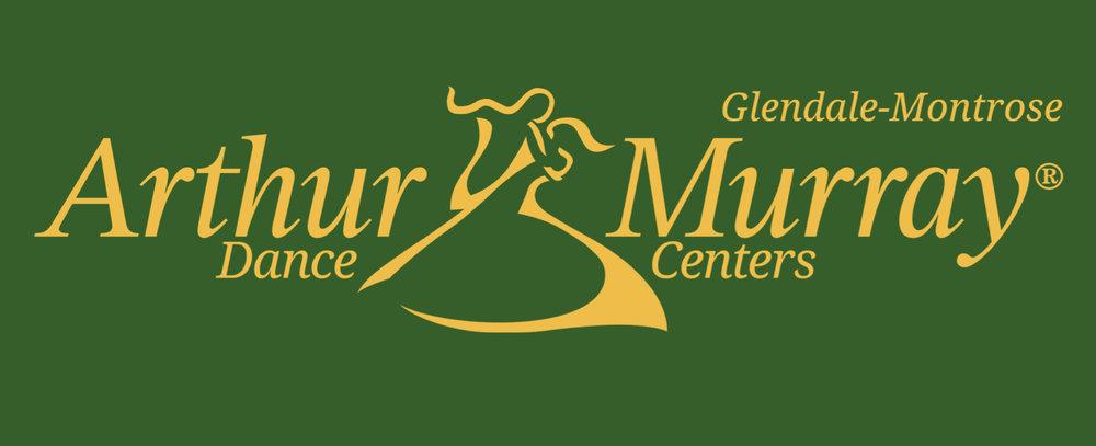 Green Banner Gold Logo.jpg